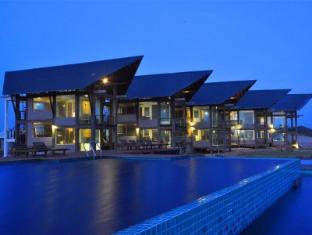 /sv-se/laya-safari-hotel/hotel/yala-lk.html?asq=vrkGgIUsL%2bbahMd1T3QaFc8vtOD6pz9C2Mlrix6aGww%3d