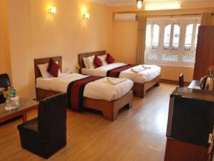 /nl-nl/hotel-happy-home/hotel/kathmandu-np.html?asq=m%2fbyhfkMbKpCH%2fFCE136qUnbFdKpv4rp6ynGzVt%2f1%2bT91GVAHr0GrsTbvTI6fh%2f7