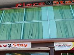 Place2Stay @ Kota Syahbandar | Malaysia Hotel Discount Rates