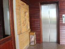 Soundara Hotel: facilities