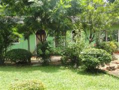 Lak Nilla Guest House | Sri Lanka Budget Hotels