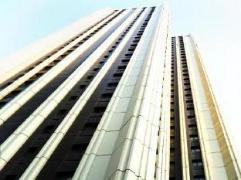 Dalian Mingjie Apartment Jet Store   Hotel in Dalian
