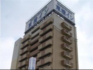 /toyoko-inn-yamagata-eki-nishi-guchi/hotel/yamagata-jp.html?asq=jGXBHFvRg5Z51Emf%2fbXG4w%3d%3d