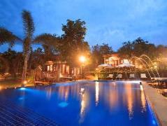 Mayura Hill Hotel & Resort | Cambodia Hotels