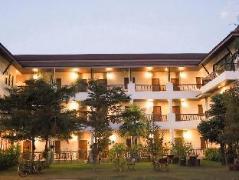 Wilacha Hotel | Chiang Rai Hotel Discounts Thailand
