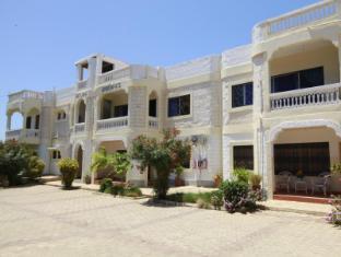 /jacyjoka-apartments-nyali/hotel/mombasa-ke.html?asq=5VS4rPxIcpCoBEKGzfKvtBRhyPmehrph%2bgkt1T159fjNrXDlbKdjXCz25qsfVmYT