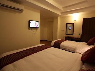 /de-de/hotel-friend-s-home/hotel/kathmandu-np.html?asq=jGXBHFvRg5Z51Emf%2fbXG4w%3d%3d
