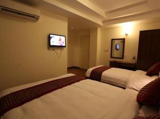 /sl-si/hotel-friend-s-home/hotel/kathmandu-np.html?asq=jGXBHFvRg5Z51Emf%2fbXG4w%3d%3d