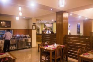 /th-th/hotel-friend-s-home/hotel/kathmandu-np.html?asq=m%2fbyhfkMbKpCH%2fFCE136qXyRX0nK%2fmvDVymzZ3TtZO6YuVlRMELSLuz6E00BnBkN