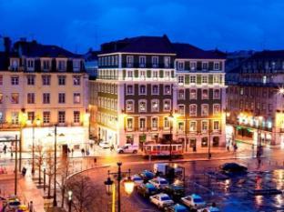 /the-beautique-hotels-figueira/hotel/lisbon-pt.html?asq=jGXBHFvRg5Z51Emf%2fbXG4w%3d%3d