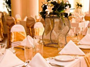 Grand Oriental Hotel Colombo - Banquet Hall