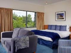 Saxton Lodge Motel | New Zealand Budget Hotels