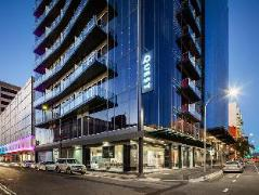 Quest on Franklin Apartment Australia
