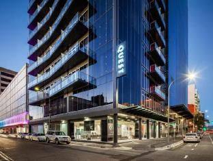 /quest-on-franklin-apartment/hotel/adelaide-au.html?asq=5VS4rPxIcpCoBEKGzfKvtIGccBdH%2bg5ww66KuTWLfU0%3d
