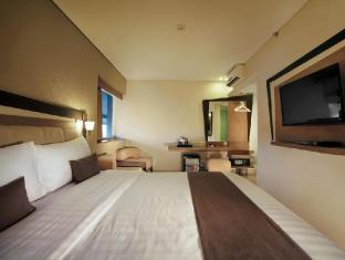Hotel Neo Kuta Jelantik Bali - Suite