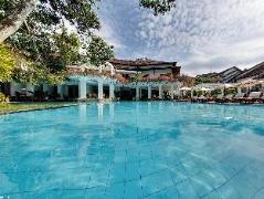 Mahaweli Reach Hotel | Sri Lanka Budget Hotels
