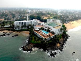 /th-th/mount-lavinia-hotel/hotel/colombo-lk.html?asq=jGXBHFvRg5Z51Emf%2fbXG4w%3d%3d