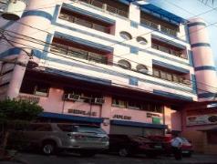 Jackarde Suites | Philippines Budget Hotels