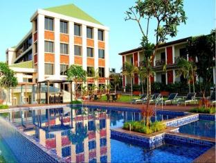 /green-leaf-resort-spa-ganpatipule/hotel/ganpatipule-in.html?asq=jGXBHFvRg5Z51Emf%2fbXG4w%3d%3d