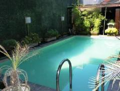 Guesthouse Gading | Indonesia Budget Hotels