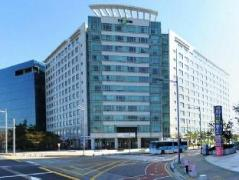 Bliss Guesthouse | South Korea Hotels Cheap