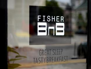 Fisher BnB
