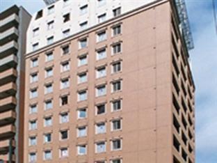 /ko-kr/toyoko-inn-miyazaki-ekimae/hotel/miyazaki-jp.html?asq=jGXBHFvRg5Z51Emf%2fbXG4w%3d%3d