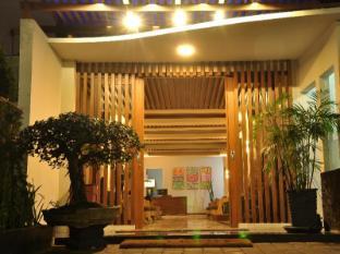Baituna Guest House