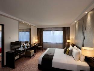 Cinnamon Lakeside Hotel Colombo - Suite