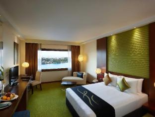 Cinnamon Lakeside Hotel Colombo - Premium Room