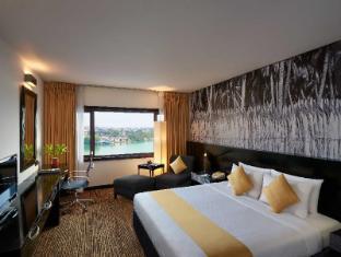 Cinnamon Lakeside Hotel Colombo - Executive Room