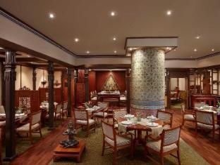 Cinnamon Lakeside Hotel Colombo - Royal Thai