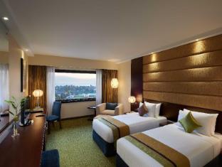 Cinnamon Lakeside Hotel Colombo - Superior Room