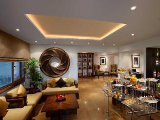Cinnamon Lakeside Hotel Colombo - Executive Lounge