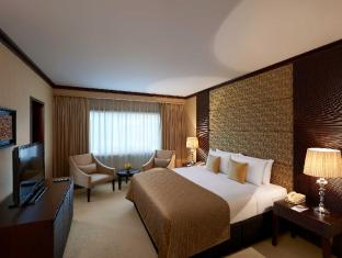 Cinnamon Lakeside Hotel Colombo - Presidential Suite