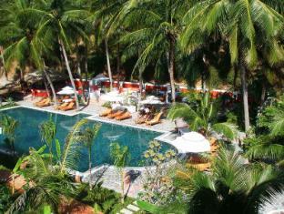 Greenhill Muine Resort & Spa