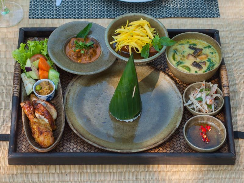 Angkor Palace Resort & Spa28