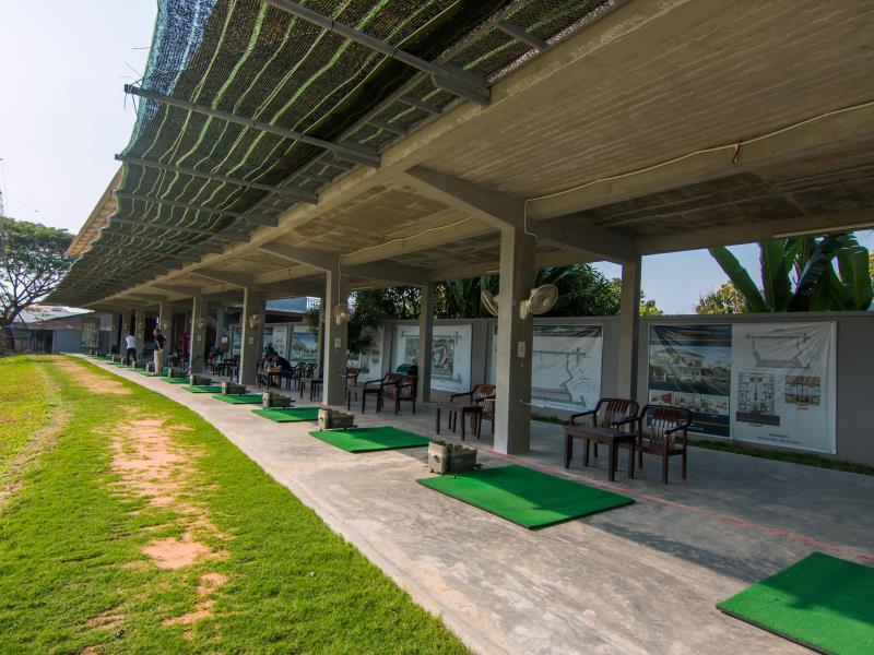 Angkor Palace Resort & Spa41
