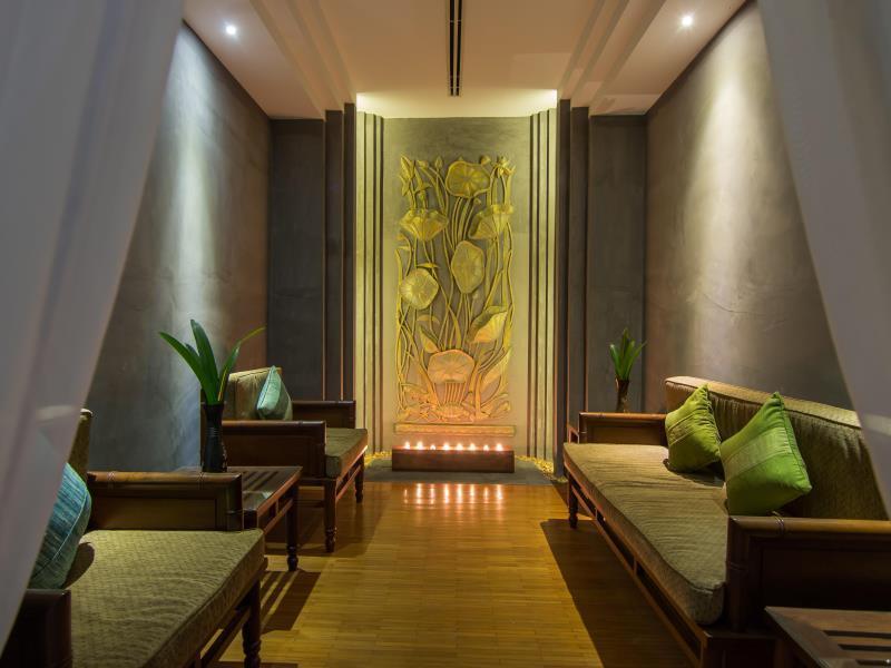 Angkor Palace Resort & Spa51