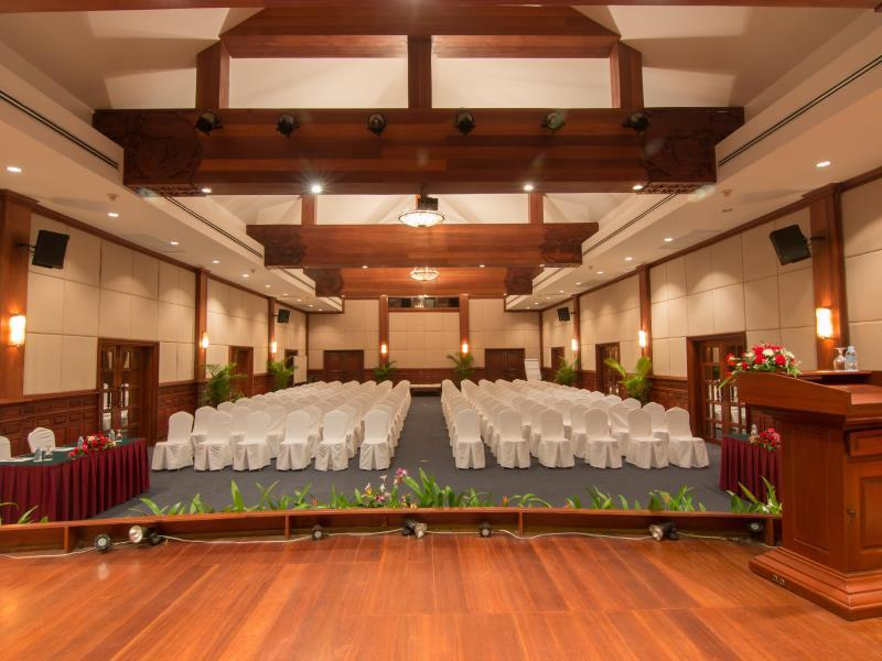Angkor Palace Resort & Spa58