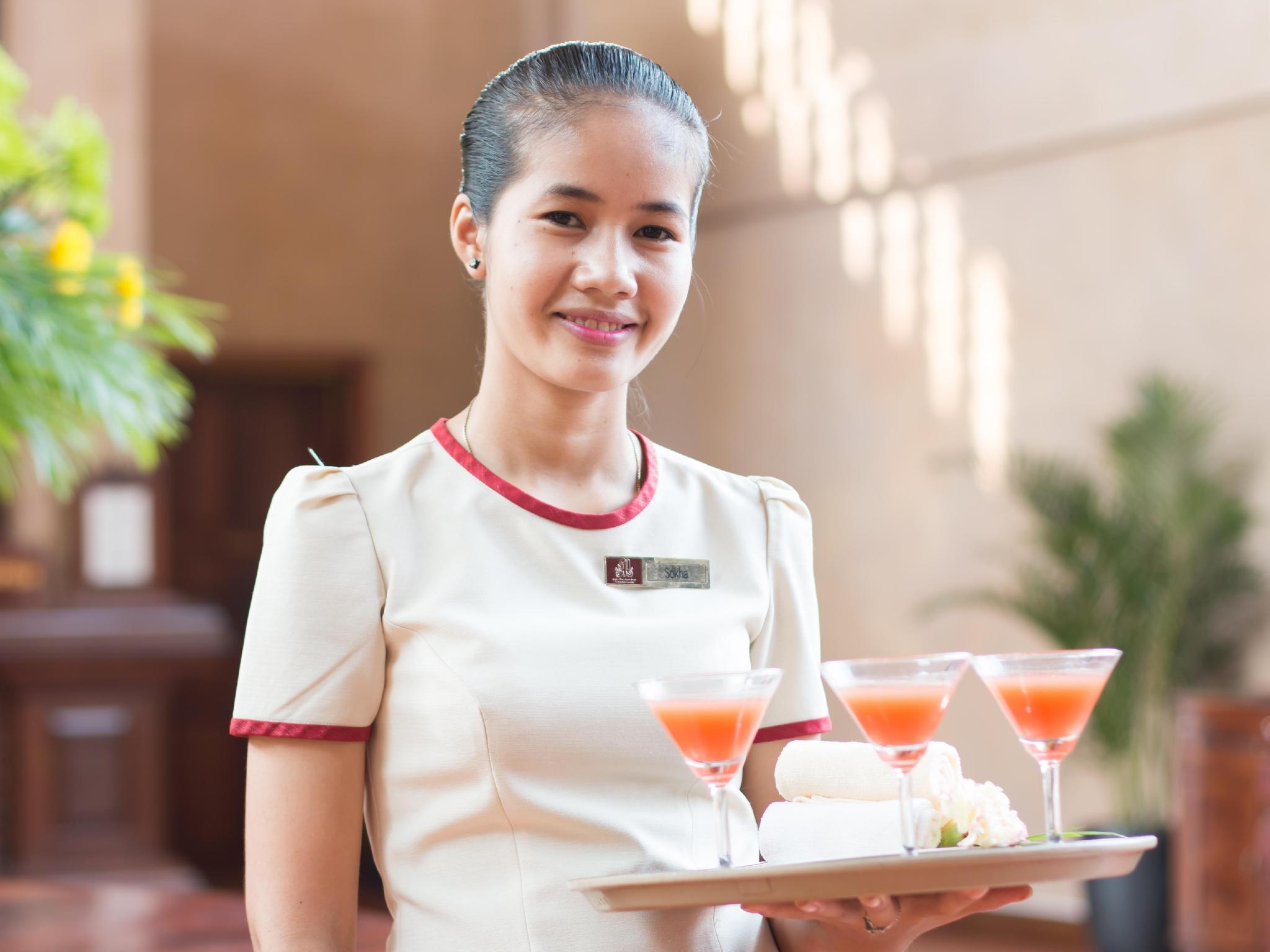 Angkor Palace Resort & Spa61