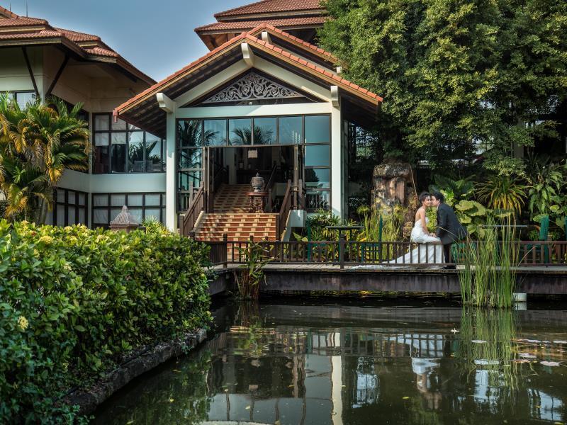Angkor Palace Resort & Spa63