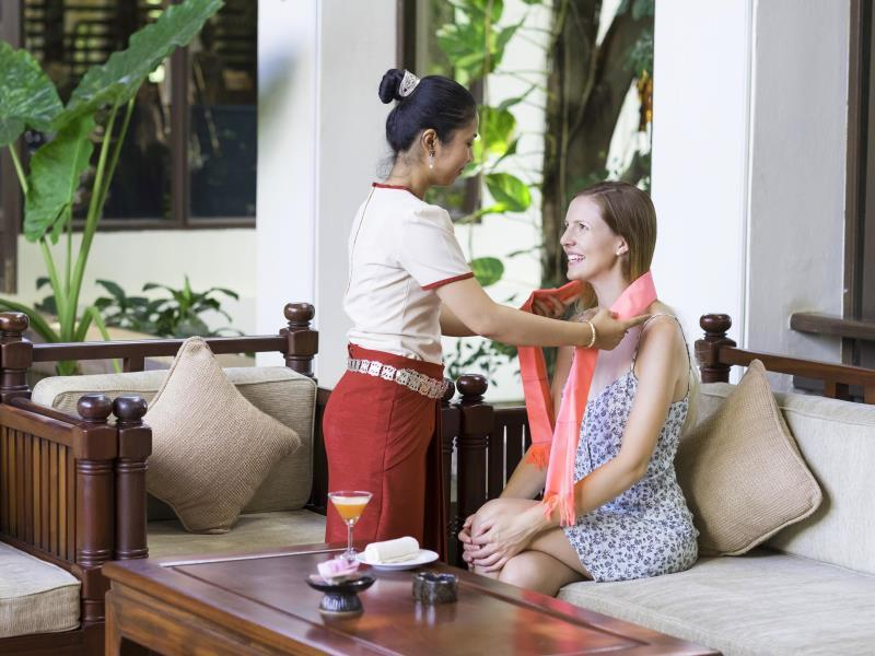 Angkor Palace Resort & Spa64