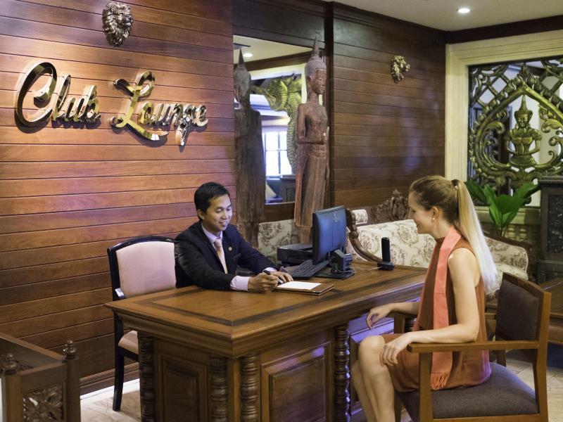 Angkor Palace Resort & Spa65