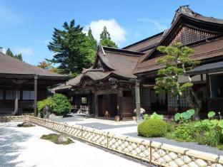 /koyasan-yochi-in/hotel/wakayama-jp.html?asq=jGXBHFvRg5Z51Emf%2fbXG4w%3d%3d