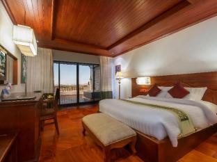Borei Angkor Resort & Spa Siem Reap - Deluxe Double Room