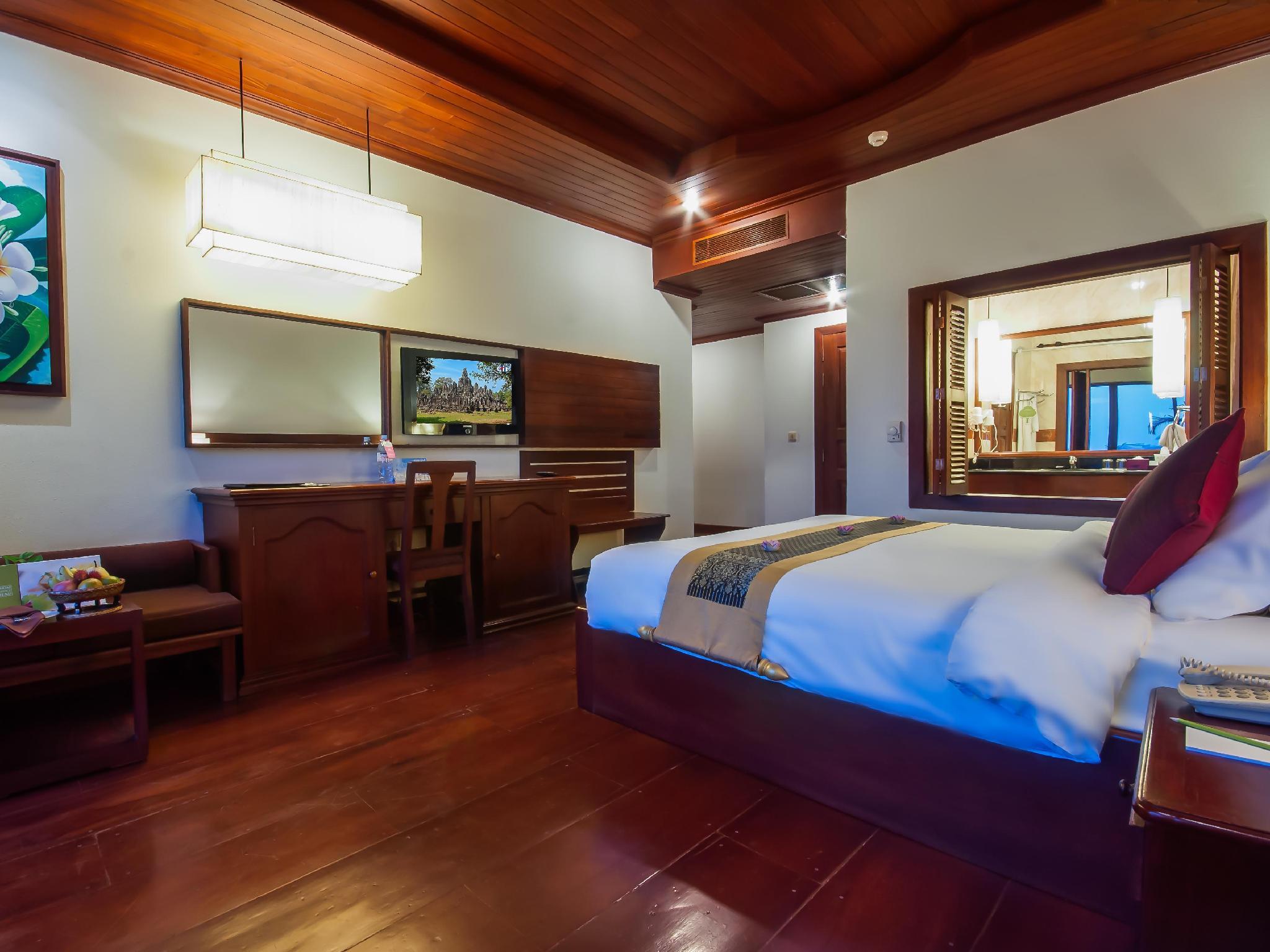 Borei Angkor Resort & Spa24
