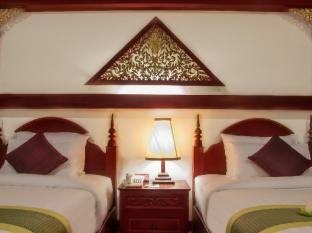 Borei Angkor Resort & Spa Siem Reap - Landmark Twin Room
