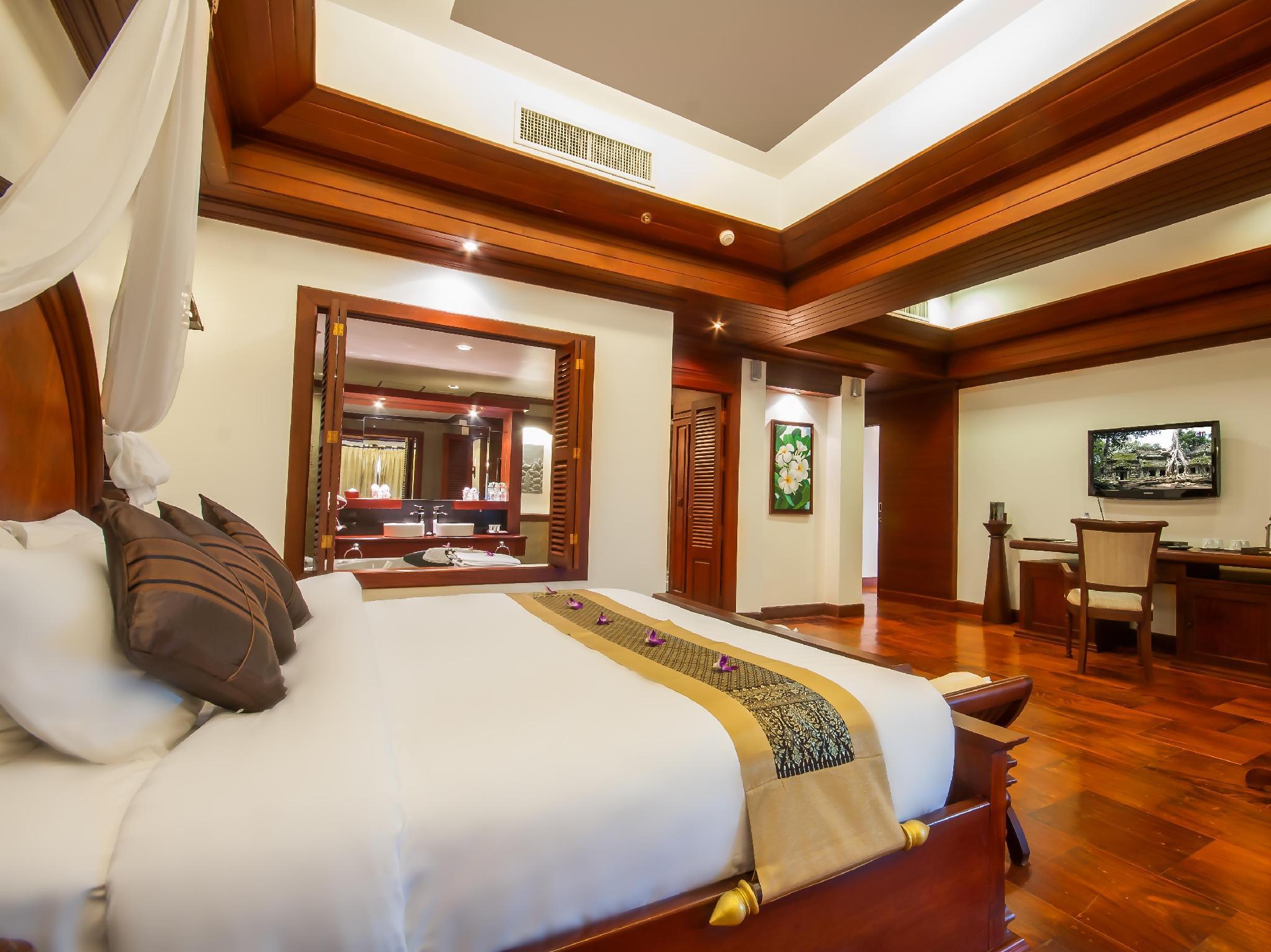 Borei Angkor Resort & Spa64