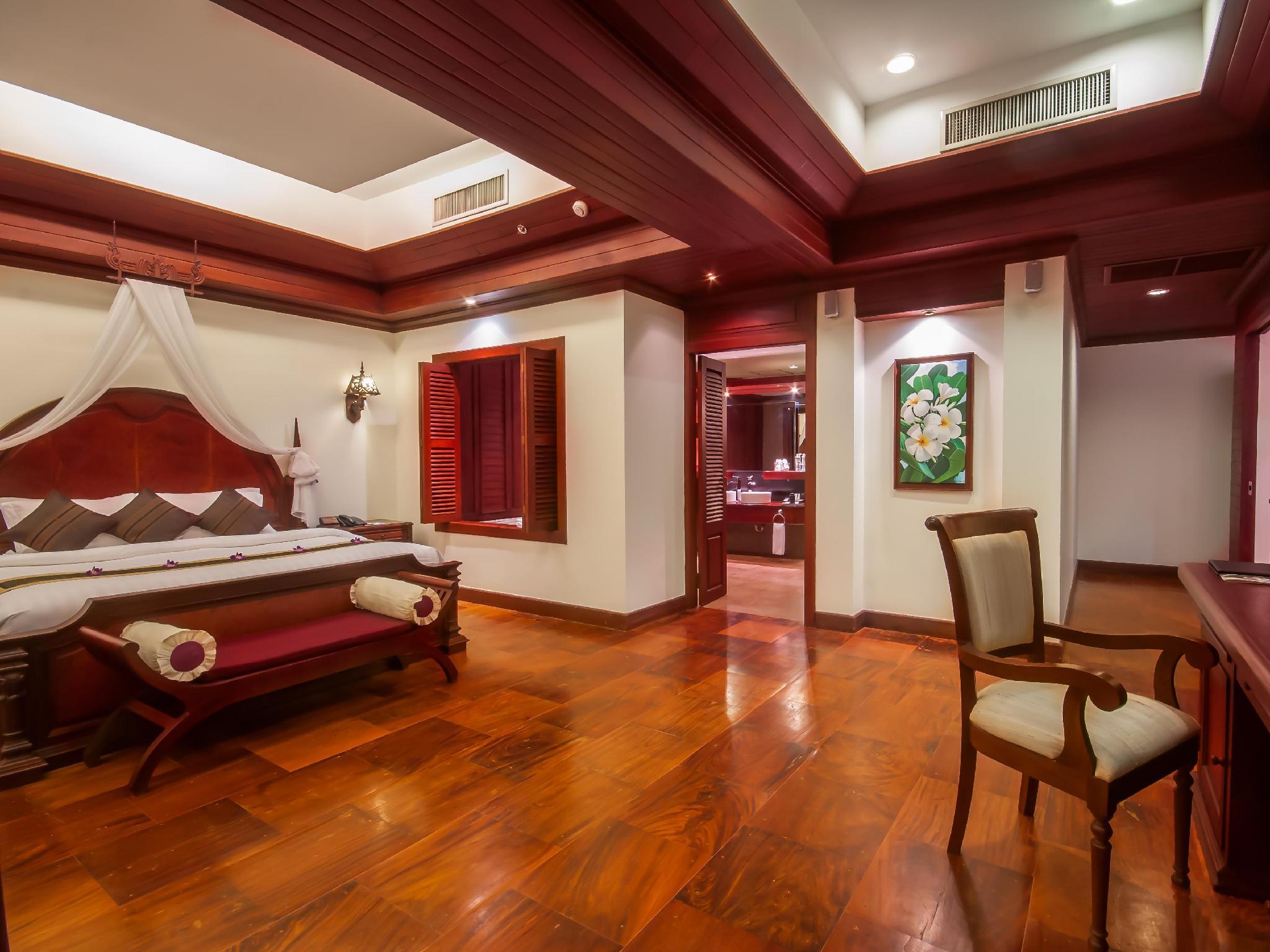 Borei Angkor Resort & Spa65